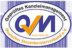 Klaus + Partner: DStV Siegel