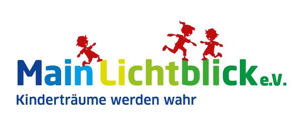 Logo MainLichtblick e. V.