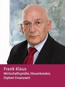 Team Klaus + Partner